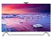 乐视TV 超4 X70