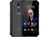 AGM H1(4GB/32GB/全网通)
