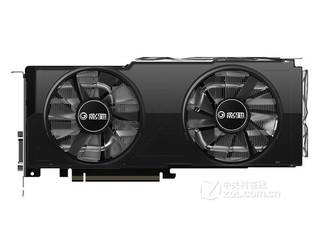 影驰GeForce RTX 2060 星曜