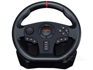 莱仕达PXN-V900