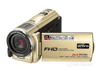 欧达HDV-F7