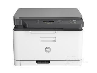HP 178nw