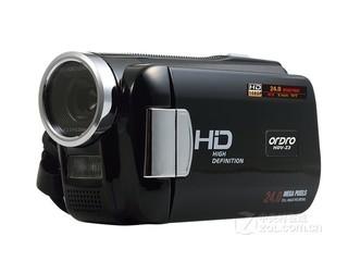 欧达HDV-Z3