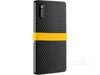 柯达X200 256GB(EKSSD256GX200K)