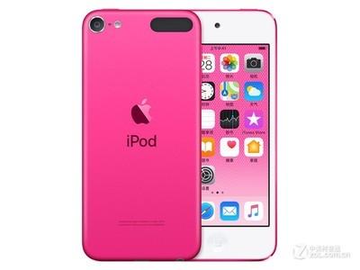 苹果 iPod touch 2019(256GB)