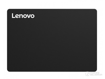 联想 闪电鲨 SL700 SATA3(480GB)
