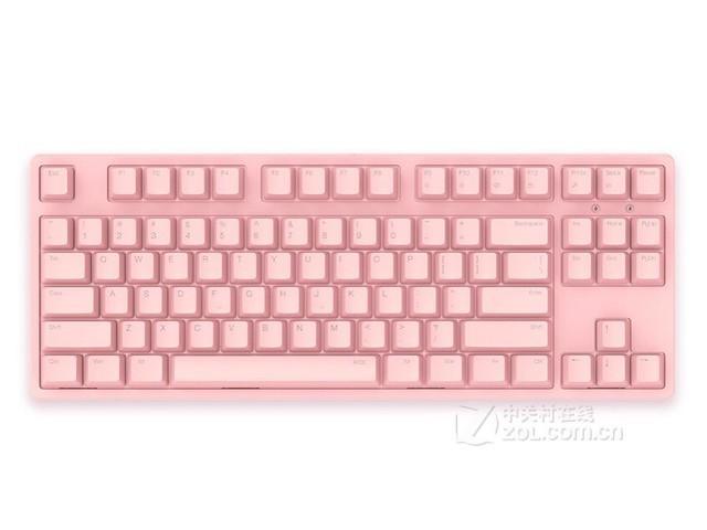 猛男必备键盘 IKBC C200 机械键盘热销