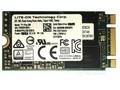 建兴 T11P M.2 PCIE(2