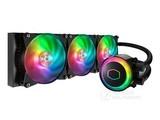酷冷至尊冰神G360 RGB