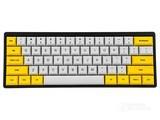 Vortexgear POKER 4 机械键盘