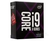 Intel 酷睿i9 9920X
