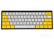 沃特概尔 POKER 4 机械键盘