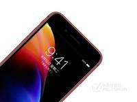 苹果iPhone 8 Plus(国际版/全网通)外观图3