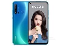 华为nova5i图片