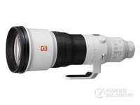 索尼 600mm f/4 GM OSS(SEL600F40GM) 索尼影像馆 免费样机体验  免费摄影培训课程 电话15168806708 刘经理