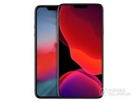 苹果iPhone 2020版(5G版全网通)