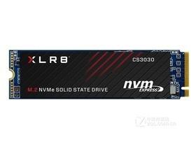 PNY XLB CS3030(500GB)