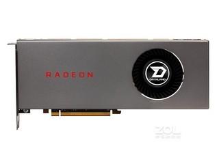 迪兰RX 5700 8G