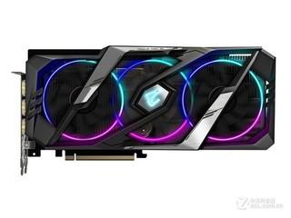技嘉AORUS GeForce RTX 2060 SUPER 8G