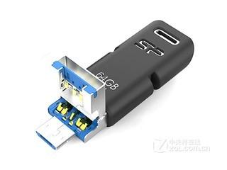 广颖电通Mobile C50(64GB)