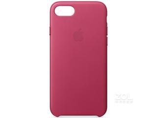 苹果iPhone 8/7皮革手机壳