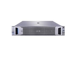 H3C R4900G3(金牌5115/32GB/2*960GB)