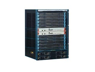 迪普科技XR60-A12