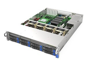Cyancloud SYS-S2208