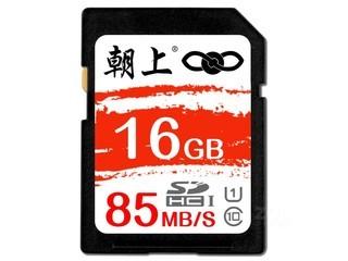 朝上SD卡(16GB/红卡)