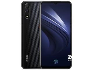 iQOO Neo(8GB/64GB/全网通)