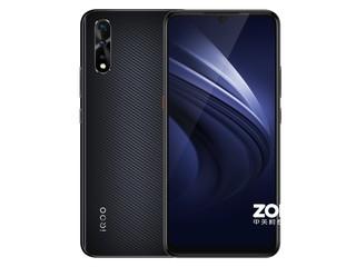 vivo iQOO Neo(6GB/128GB/全网通)