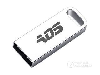 傲石UD008(32GB)