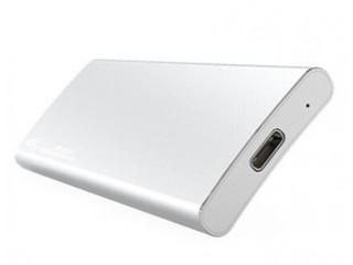金百达S9 240GB(KBXS9240GS)