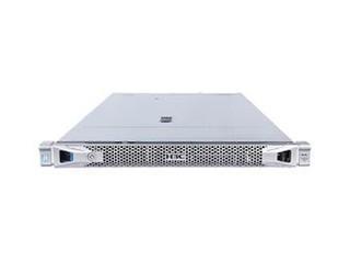 H3C R4700G3(银牌4110/32GB/4*2.4TB)