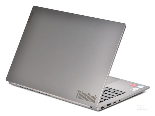 ThinkPad  ThinkBook 14s(20RM0011CD)