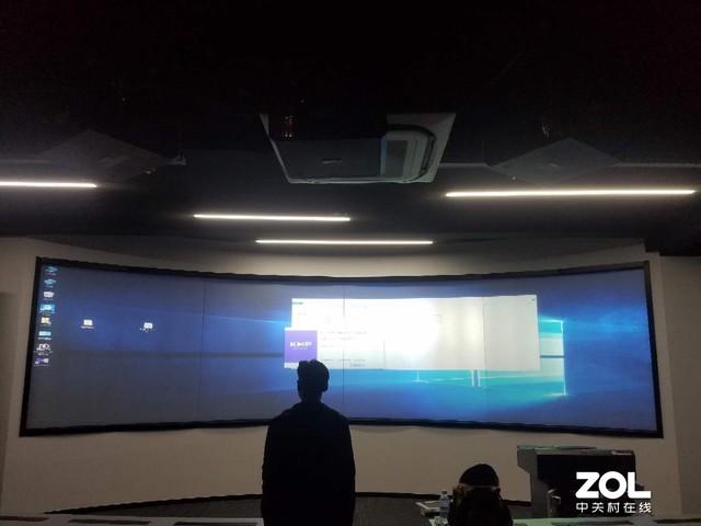 Boxlight助力创意实现 HLD投影机亮相IFC