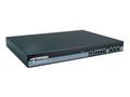 天融信NGFWARES(TG-1105-VPN)