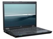 HP Compaq 8510w(GT613PA)