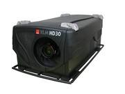 巴可 HD30