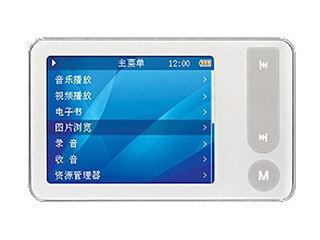 纽曼MOMO-X5(8GB)