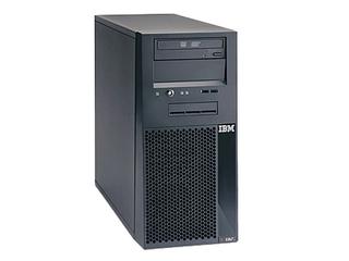 联想System x3100(434842C)