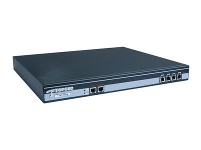 天融信 TopSentry 2000(TS-2304-IDS)