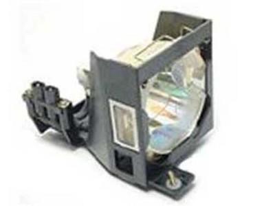 松下 ET-LAD57,松下投影机灯泡大促销来电价格更优.