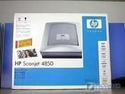 HP Scanjet 4850(L1950A)