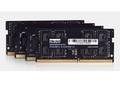 科赋 8GB DDR4 2666(笔