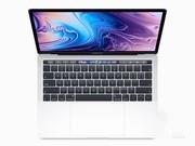 苹果 Macbook Pro 13英寸(MV992CH/A)