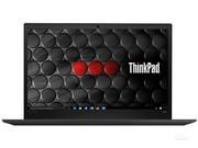 ThinkPad E490(i7 8565u/32GB/1TB/RX550X)