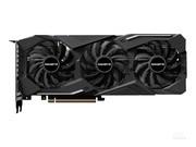 技嘉 GeForce RTX 2070 SUPER WINDFORCE OC 8G