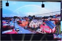 努比亚Z20(6GB/128GB/全网通)发布会回顾7
