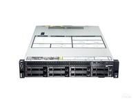 联想 ThinkSystem SR550(Xeon 银牌4208/16GB*2/2TB*3)